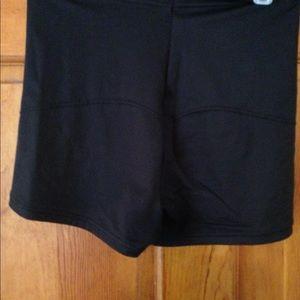Flexees Intimates & Sleepwear - Shape wear Flexees by maidenform worn twice XL/8